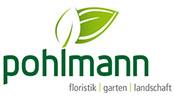Pohlmann