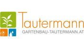 Tautermann